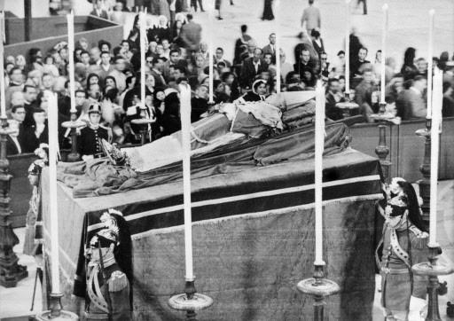 funerailles-pape-pie-xii-1958